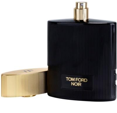 Tom Ford Noir Pour Femme Eau de Parfum para mulheres 3