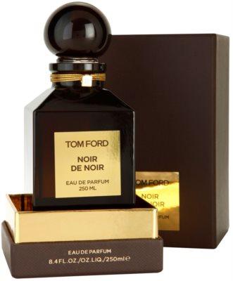 Tom Ford Noir De Noir Eau de Parfum unissexo 2
