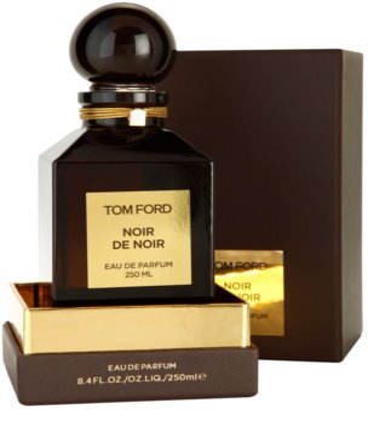 Tom Ford Noir De Noir парфюмна вода унисекс 2