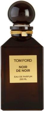 Tom Ford Noir De Noir Eau de Parfum unissexo 3
