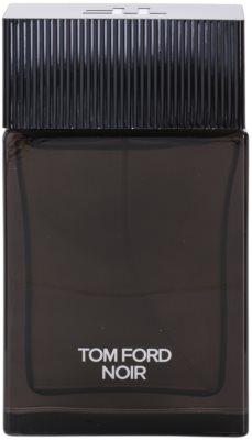 Tom Ford Noir eau de parfum teszter férfiaknak