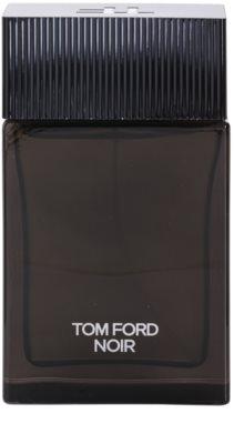 Tom Ford Noir парфумована вода тестер для чоловіків