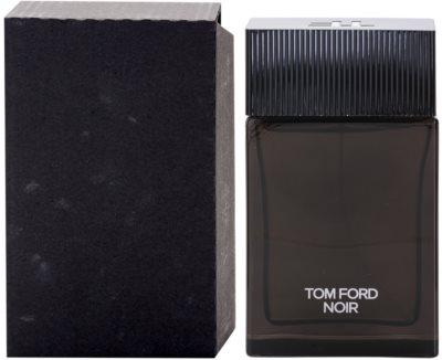 Tom Ford Noir eau de parfum teszter férfiaknak 2