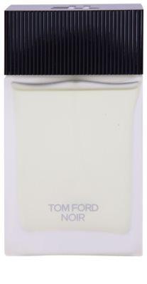 Tom Ford Noir toaletní voda tester pro muže