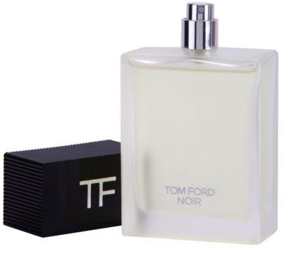 Tom Ford Noir toaletní voda tester pro muže 1