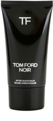 Tom Ford Noir After Shave Balsam für Herren 2
