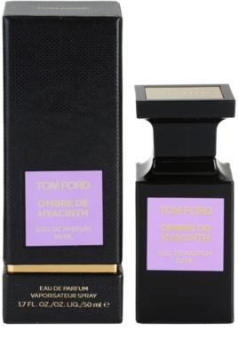 Tom Ford Ombre de Hyacinth Eau de Parfum unissexo