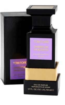 Tom Ford Ombre de Hyacinth Eau de Parfum unissexo 2