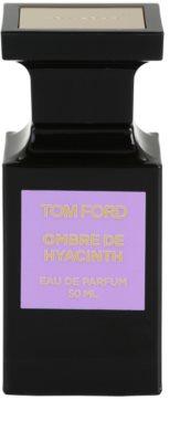 Tom Ford Ombre de Hyacinth Eau de Parfum unissexo 3