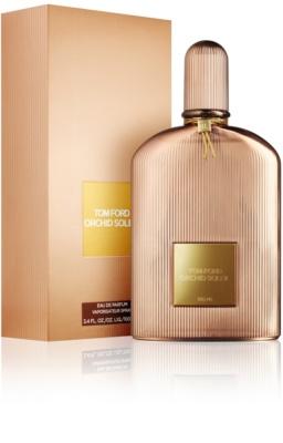 Tom Ford Orchid Soleil Eau de Parfum for Women 1