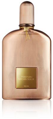 Tom Ford Orchid Soleil woda perfumowana dla kobiet