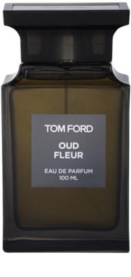 Tom Ford Oud Fleur Eau De Parfum unisex 3