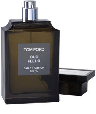 Tom Ford Oud Fleur Eau De Parfum unisex 4