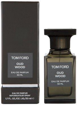 Tom Ford Oud Wood parfumska voda uniseks