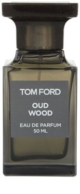 Tom Ford Oud Wood Eau de Parfum unisex 3