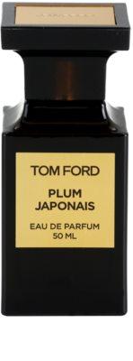 Tom Ford Plum Japonais eau de parfum para mujer 3