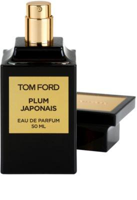 Tom Ford Plum Japonais eau de parfum para mujer 4