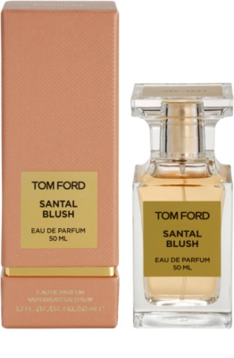 Tom Ford Santal Blush eau de parfum para mujer