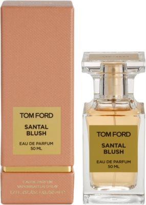 Tom Ford Santal Blush Eau de Parfum para mulheres