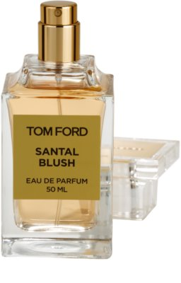 Tom Ford Santal Blush eau de parfum para mujer 3