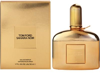 Tom Ford Sahara Noir parfémovaná voda pro ženy
