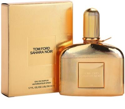 Tom Ford Sahara Noir parfémovaná voda pro ženy 1