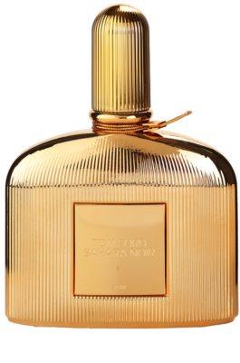 Tom Ford Sahara Noir parfémovaná voda pro ženy 2