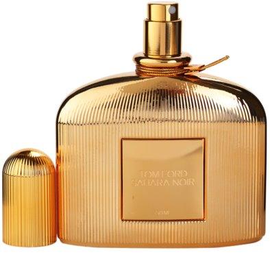 Tom Ford Sahara Noir parfémovaná voda pro ženy 3