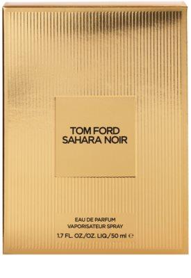Tom Ford Sahara Noir parfémovaná voda pro ženy 4
