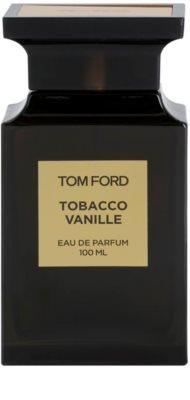 Tom Ford Tobacco Vanille parfumska voda uniseks 3