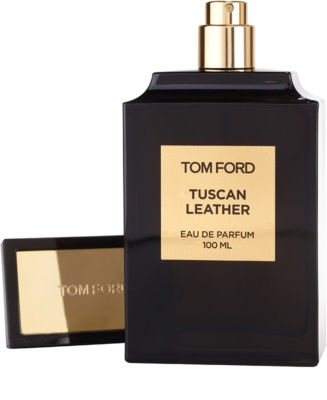 Tom Ford Tuscan Leather Eau de Parfum unisex 3