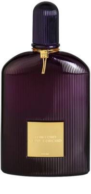 Tom Ford Velvet Orchid Eau de Parfum für Damen 2
