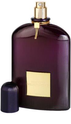 Tom Ford Velvet Orchid Eau de Parfum für Damen 4