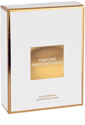 Tom Ford White Patchouli парфюмна вода за жени 1