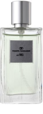Tom Tailor Est. 1962 Man After Shave für Herren 2