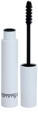 Tommy G Eye Make-Up Smoky Eyes mascara pentru alungire