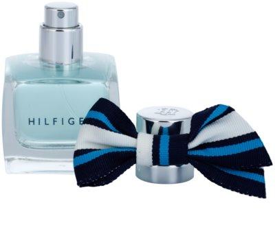 Tommy Hilfiger Endlessly Blue woda perfumowana dla kobiet 3