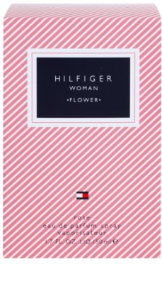 Tommy Hilfiger Flower Rose Eau de Parfum for Women 4