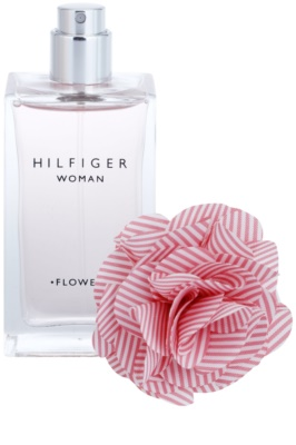 Tommy Hilfiger Flower Rose Eau de Parfum for Women 3