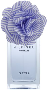 Tommy Hilfiger Flower Violet Eau De Parfum pentru femei 2