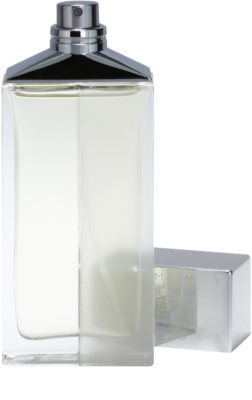 Tommy Hilfiger Freedom for Him woda toaletowa dla mężczyzn 3