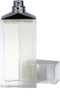 Tommy Hilfiger Freedom for Him toaletna voda za moške 3