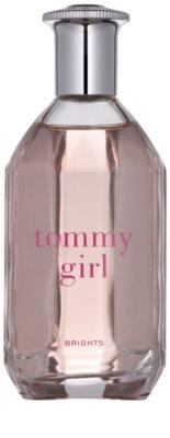 Tommy Hilfiger Citrus Brights туалетна вода для жінок