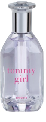 Tommy Hilfiger Tommy Girl Neon Brights eau de toilette para mujer 2