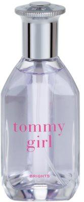 Tommy Hilfiger Tommy Girl Neon Brights Eau de Toilette für Damen 2