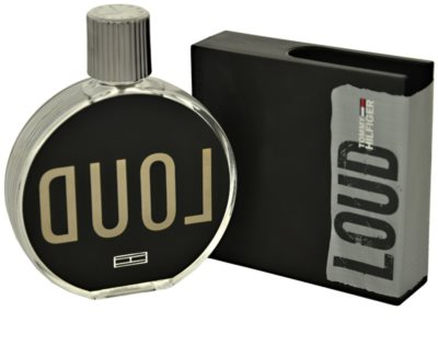 Tommy Hilfiger Loud for Him eau de toilette para hombre