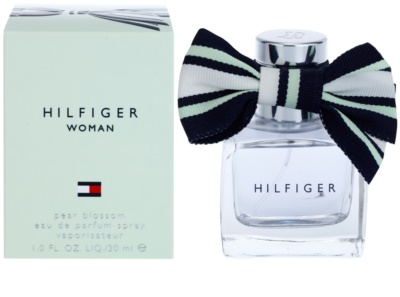 Tommy Hilfiger Pear Blossom Eau De Parfum pentru femei