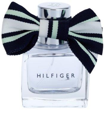 Tommy Hilfiger Pear Blossom парфумована вода для жінок 2