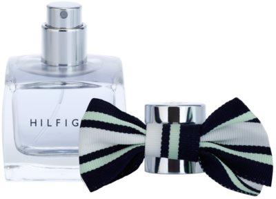 Tommy Hilfiger Pear Blossom парфумована вода для жінок 3