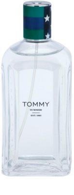 Tommy Hilfiger Tommy Summer 2016 Eau de Toilette für Herren 2